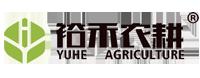 乐动体育app裕禾农业科技发展有限公司
